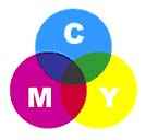 CMYK EXAMPLE