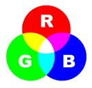 RGB EXAMPLE